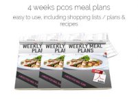product-gallery-mealplans