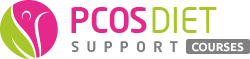 PCOS Diet Support Courses